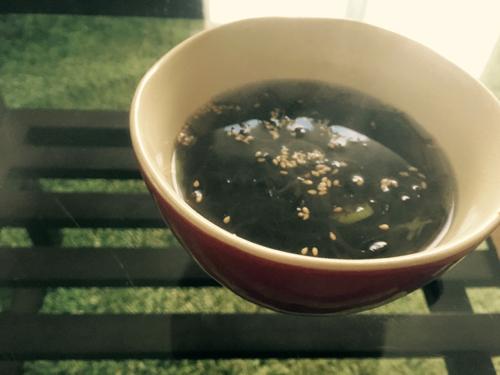 0226_soup6