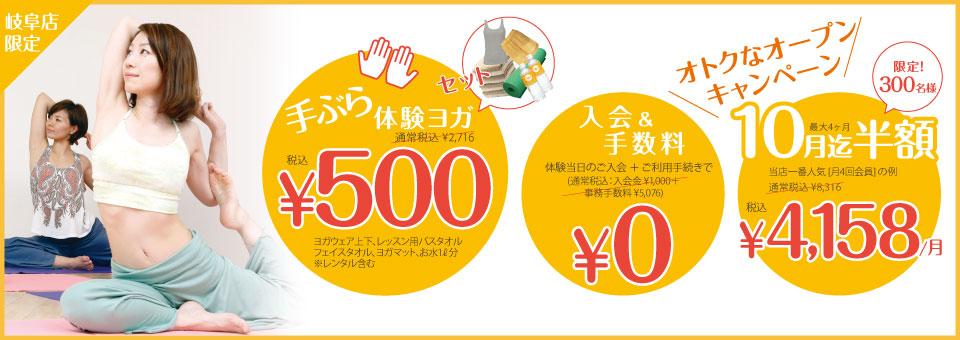 gifu_open_campaign_L