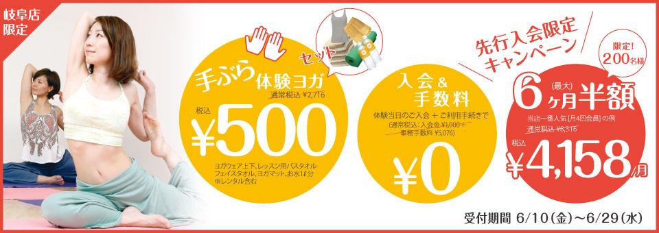 gifu_senko_campaign_L