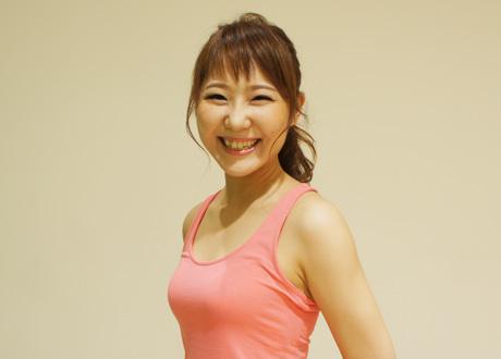 本田 あゆ美