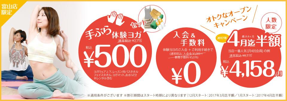 toyama_open_campaign_l2