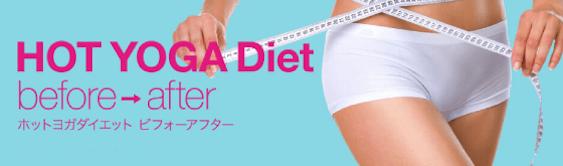 ダイエット症例 Before After